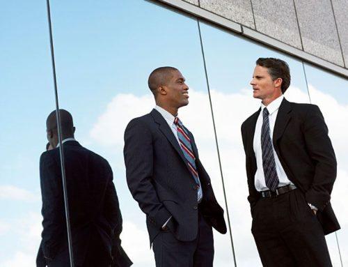 Firma de capital privado toma el control