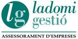 Ladomi Gestió Logo